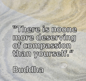 buddha quote 5-4-2014 3-52-11 AM